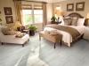 moduleo-bedroom-verdon oak 24936