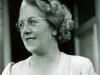Doris Busby Our Founder