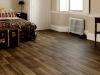 fair-oaks-316633048-ultimate-timber-1140x500-quadrantb-resize1